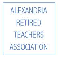 Alexandria  Retired Teachers Association